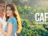 1_cafe-con-aroma-de-mujer10