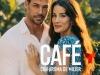 cafe-con-aroma-de-mujer26