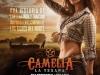 camelia-la-texana33