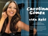 carolina-gomez17-jpg