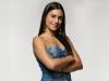 alejandra-sandoval18