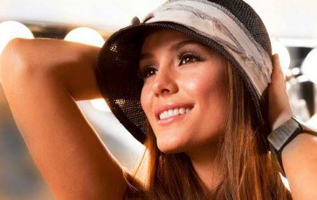 Ana dominguez pictures news information from the web - Ana dominguez ...