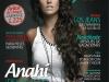 anahi066