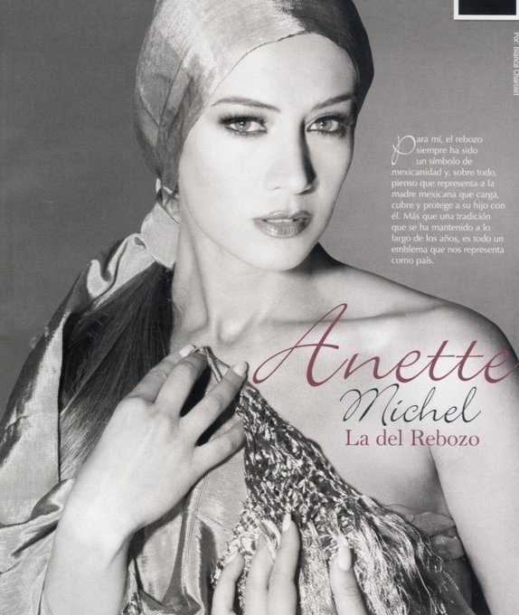 http://www.telenovely.net/wp-content/gallery/celebrity/anette-michel/amichel13.jpg