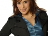 angelicavale0004
