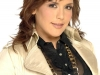 angelicavale0005