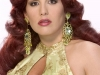 angelicavale0012