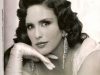 angelicavale0014