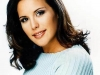 angelicavale0015