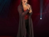 angelicavale0020