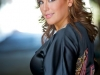 angelicavale0021