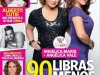 angelicavale0022