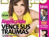 angelicavale0023