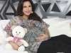 angelicavale0027