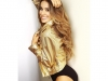 catherine-siachoque13