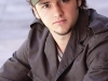 christopher-von-uckermann10