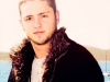christopher-von-uckermann31