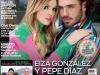 eizagonzalez0022