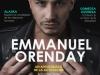 emmanuel-orenday12