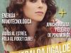 esmeralda-ugalde22