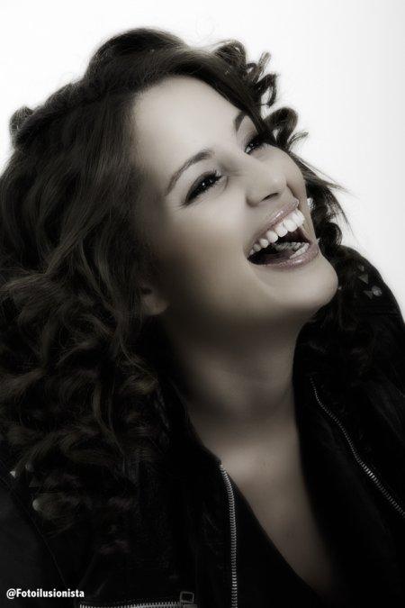 http://www.telenovely.net/wp-content/gallery/celebrity/estefania-lopez/elopez79.jpg