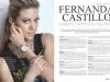 fernanda-castillo40