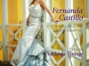 fernanda-castillo46
