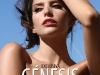 genesis128