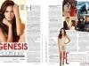 genesis152