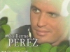 gperez24