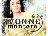 montero81