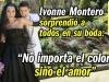 montero84