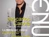 jccanela22