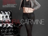 lcarmine23