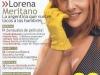 lorena57