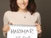 marimar-vega16