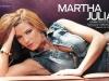 marthajulia039