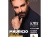 mauricio-islas00038