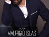 mauricio-islas00041