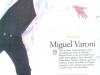 miguelvaroni0015