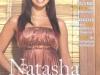 natasha75