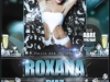 celebrity  Roxana Díaz   thumbs roxana184