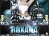 roxana184