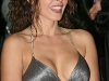 celebrity  Roxana Díaz   thumbs roxana80