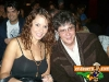 celebrity  Roxana Díaz   thumbs roxana90