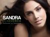 sandraecheverria53