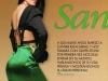 sandraecheverria57