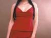 scarlet46