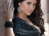 celebrity  Silvana Arias   thumbs silvana25
