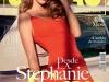 stephanie149